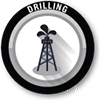 Drilling Rental Equipment
